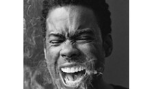 Comedian Chris Rock Coming To Altria in March