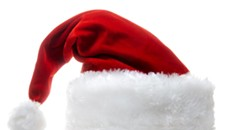 Event Pick: SantaConRVA in Shockoe Slip