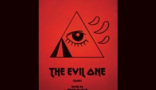 "Event Pick: ""The Evil One"" Book Release Party at Hardywood Park Craft Brewery"