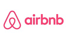 Virginia Lawmakers Considering Airbnb Bill With $10,000 Fine for Illegal Renting