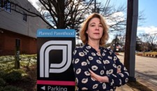 Richmond Planned Parenthood Faces Growing IUD Demand