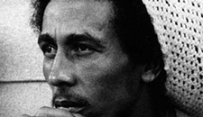 Event Pick: The Mighty Marley Celebration at the Hofheimer Building