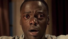 """Film Review: """"Get Out"""""""