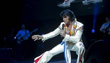 6 Ways Elvis Lives on in Richmond This Week