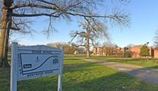 Richmond Residential Neighborhoods Push Back Against Density