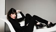 Singer Natalie Prass Readies a Brave Sophomore Effort in Richmond