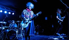 Interview: The Founder of the Melvins Talks About Life in L.A., New Bass Players and Reactionary Fans