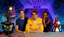 "Interview: Cult Classic ""Mystery Science Theater 3000"" Is Revived For a New Generation"