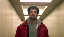 "Movie Review: Heist Film ""Good Time"" Is a Wild, Unpredictable Ride"