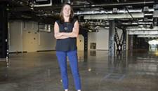Organizers Behind Richmond's Homegrown Current Art Fair Discuss Its Future