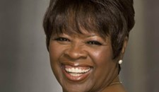 Event Pick: Irma Thomas at University of Richmond