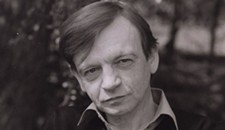 In Memoriam: Mark E. Smith of The Fall