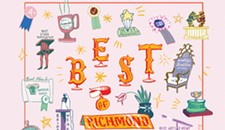 Best Local Online Store