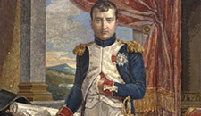 Napoleon: Power and Splendor at VMFA