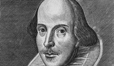 The 20th Annual Shakespeare Festival at Agecroft Hall