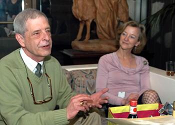 Remembrance: Donald Edward Dale, 1942-2015
