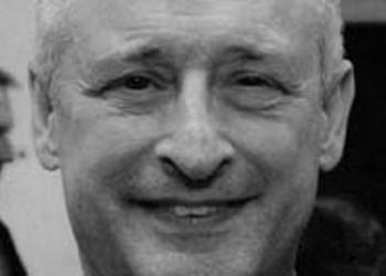 Remembrance: Rabbi Ben Romer, 1952-2016