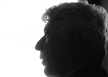The Meddler: Inside the Mind of Virginia Attorney General Mark Herring