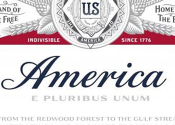 Budweiser to Change Its Name to America — Until the November Election