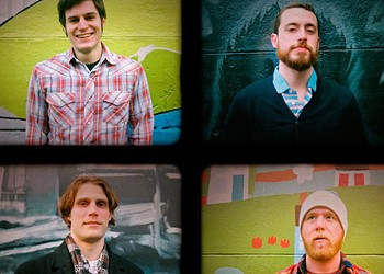 Event Pick: Good Day RVA at Gallery5