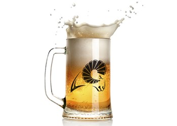Beer School