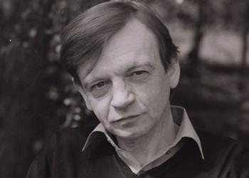 In Memoriam: Mark E. Smith of The Fall