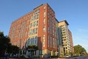 Gladding Residence Center