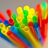 More Local Restaurants Get Rid of Plastic Straws