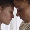 "Review: New film ""Lizzie Borden"" offers ham-handed exploitation tactics"