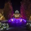 Gardenfest for Fidos at Lewis Ginter Botanical Garden