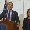 维吉尼亚州议员、其他人则对诺瑟姆对种族主义年鉴照片的反对做出反应