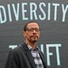 Diversity Richmond celebrates nine leaders in the black LGBTQ community