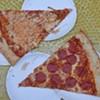 Twice the Slice