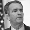 COMMENTARY: Why Northam Folded