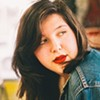 "VIDEO: Lucy Dacus Releases New Video About ""American Cognitive Dissonance"""