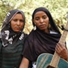 PICK: Les Filles de Illighadad at the International Center @ University of Richmond, Wednesday, Sept. 18