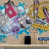 New Local PBS Series Showcasing RVA Artists Airs This Thursday, Oct.10