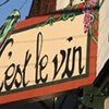 PREVIEW: C'est le Vin's 10th Anniversary Celebration