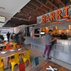 Barrio Taqueria & Tequila takes over the old Pearl Raw Bar space