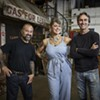 """""""American Pickers"""" returning to Virginia to film in April"""