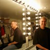 Event Pick: Bruce Hornsby and the Noisemakers at the National