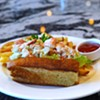 Food Review: The Boathouse at Short Pump Gets It All Right