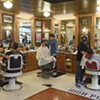 High Point Barbershop to Be Featured in Online Show