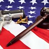 Opinion: Virginia's Leaders Deserve Praise for Gun Compromise