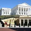 Senate Passes Bill to Keep Names of Virginia Police, Deputies a Secret