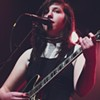From Maggie Walker to National Indie Darling, Richmond's Lucy Dacus Makes an Early Mark