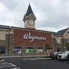 Preview: Wegmans in Midlothian
