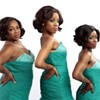 """Theater Review: Virginia Rep's Splashy """"Dreamgirls"""" Is Sure to Make Audiences Happy"""