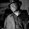 Event Pick: Bad to the Bone Blues Bash at the Henrico Theatre