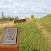 Path of Resistance: Exploring the Sense, Significance and Future of the Richmond Slave Trail